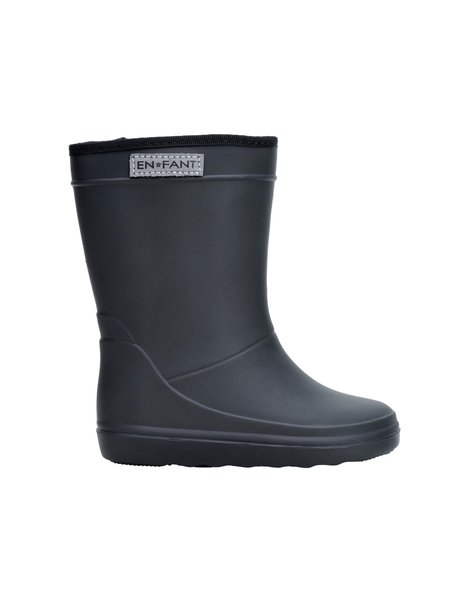 EnFant Thermoboots - navy