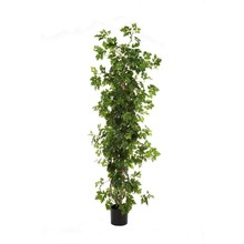 Kamerwijnstok kunstplant
