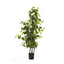 Druivenboom kunstplant