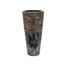 Luxe Planter Comet Bronze