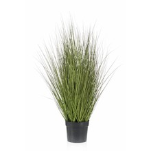Grass border kunstplant