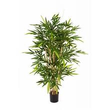 Bamboo M kunstplant