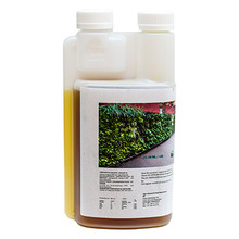 Vloeibare voeding 500ml hydrocultuur