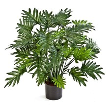 Philodendron kunstplant