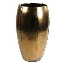Emperor pot goud hoog XL