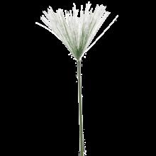 Kunstplant