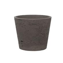 Mini bucket M chocolat