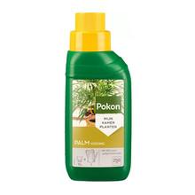 Pokon Palmvoeding