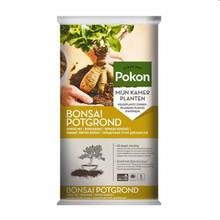 Pokon Bonsai potgrond