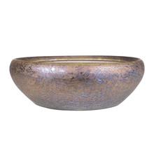 Prato Luster Bowl S