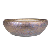 Prato Luster Bowl M