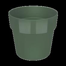 Elho B. For Original Groen