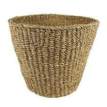Zeegras Pot XL