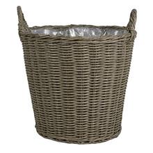 Nanna Pot L