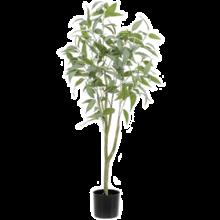Eucalyptus globulus kunstplant