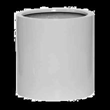 Fiberstone Fiberstone Cilinder