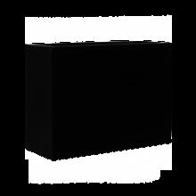 Fiberstone Fiberstone Rechthoek XL