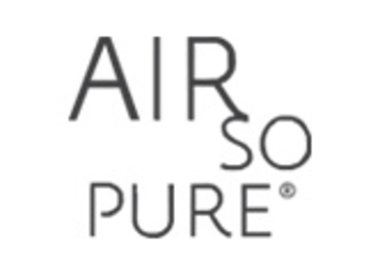 Air So Pure luchtzuiverende planten
