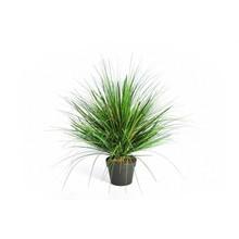 Grass onion kunstplant
