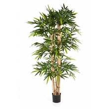 New giant bamboo kunstplant