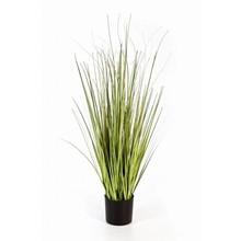 Gras kunstplant