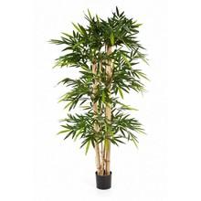 Bamboo XL kunstplant