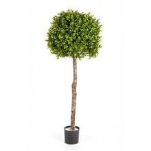 Buxus bal kunstplant