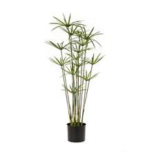 Neervenplant kunstplant
