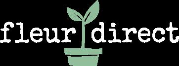Kamerplanten kopen & online bestellen?