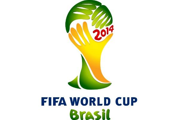 WK voetbal Trofee