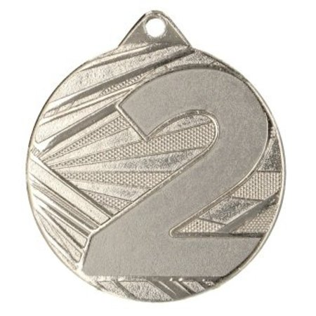 Medailles ø50mm 1,2, 3