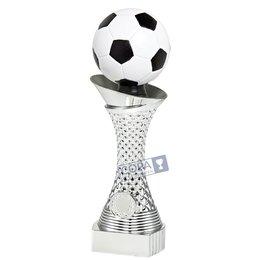 Trofee voetbal 23.5cm t/m 27.5cm