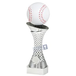 Trofee honkbal 23.5cm t/m 27.5cm