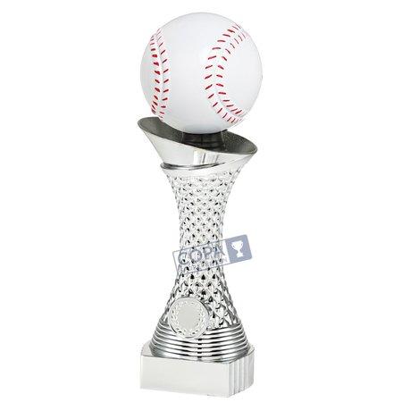 Trofee honkbal