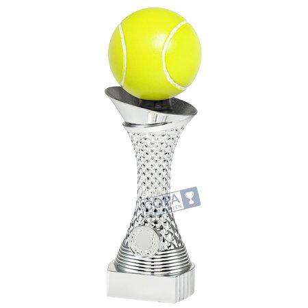 Trofee Tennis