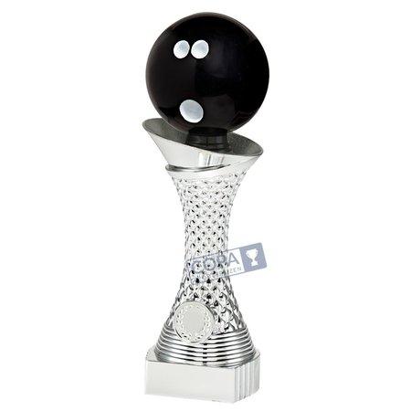 Trofee Bowling