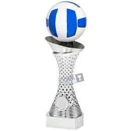 Trofee volleybal 23.5cm t/m 27.5cm