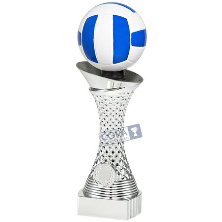 Trofee Volleybal