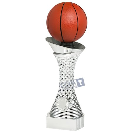 Trofee basketbal