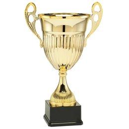 Cup Goud 35 t/m 45.5cm