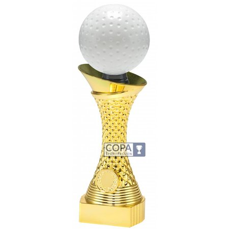 Trofee Hockey