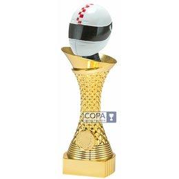 Trofee Racing  23.5cm t/m 27.5cm