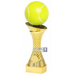 Trofee Tennis 23.5cm t/m 27.5cm