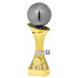 Trofee Jeu des Boules 23.5cm t/m 27.5cm