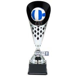 Volleybal beker 40 t/m 50.5cm