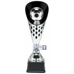 Voetbal beker 40 t/m 50.5cm