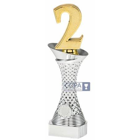 Trofee 1-2-3