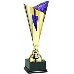 Trofee de luxe 47.5 t/m 58cm