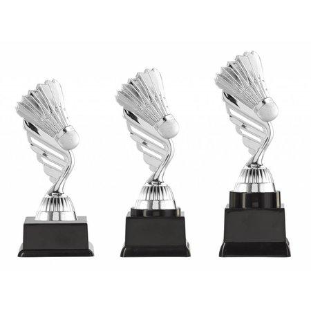 Trofee Badminton