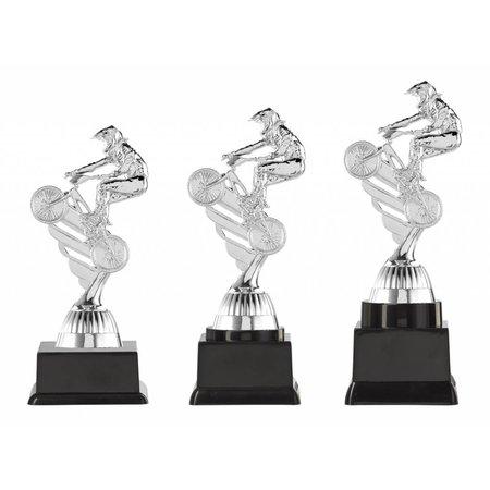 Trofee BMX
